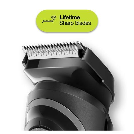 Braun BT5242 zastřihovač vousů a vlasů