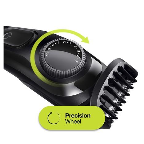 Braun BT3222 zastřihovač vousů