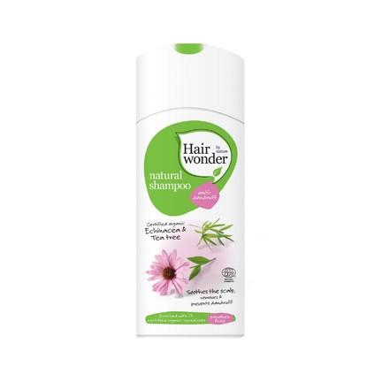 Hairwonder Anti-Dandruff šampon na vlasy 200 ml