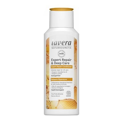 Lavera Expert Repair & Deep Care kondicionér 200 ml