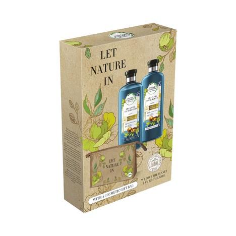 Herbal Essences dárková sada