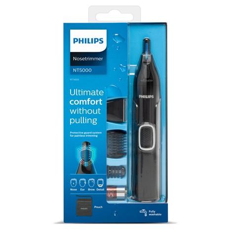 Philips NT3650/16 zastřihovač chloupků