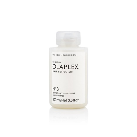 Olaplex No.3 Hair Perfector kúra na vlasy 100 ml