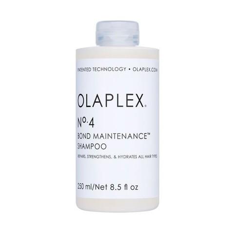 Olaplex No.4 šampon na vlasy 250 ml