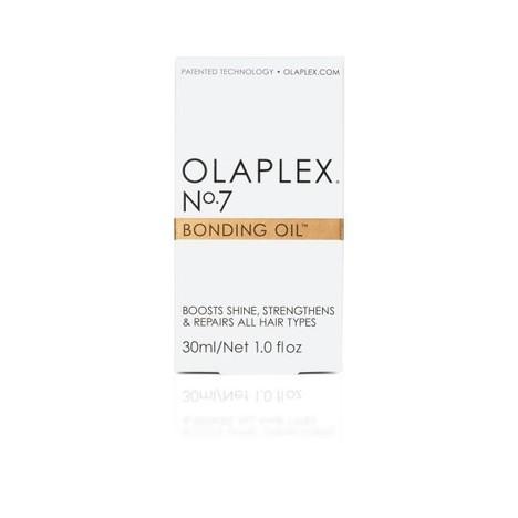 Olaplex No.7 olej na vlasy 30 ml