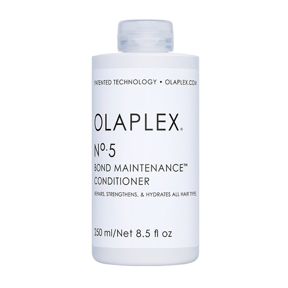 Olaplex No.5 kondicionér 250 ml