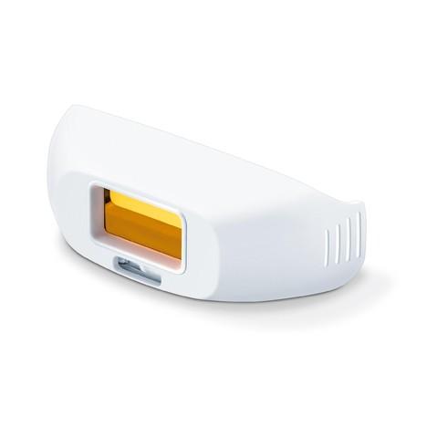 Beurer IPL8500 IPL epilátor