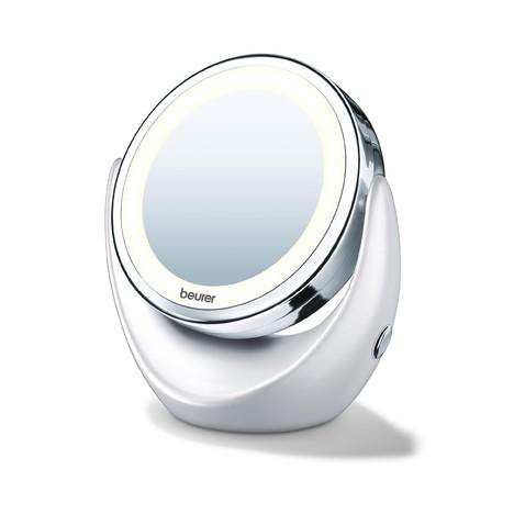 Beurer BS49 kosmetické zrcátko