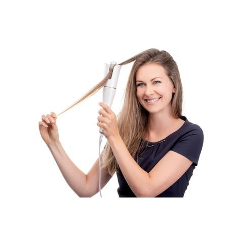 ETA Fenité 932790000 kulma na vlasy