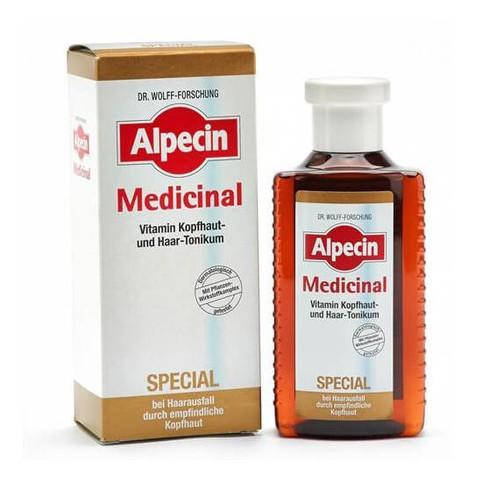 Alpecin Medicinal Special vlasové tonikum 200 ml