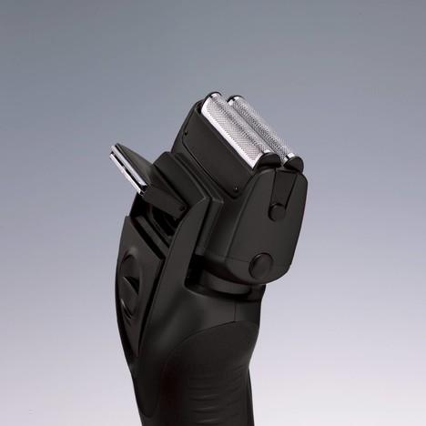 Panasonic ES-RW31-K503 holicí strojek