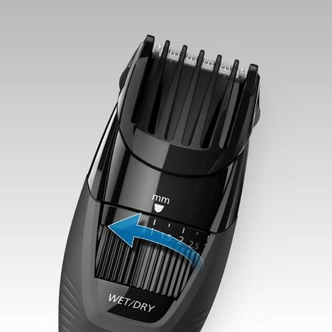 Panasonic ER-GB43-K503 zastřihovač vousů