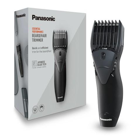Panasonic ER-GB36-K503 víceúčelový zastřihovač