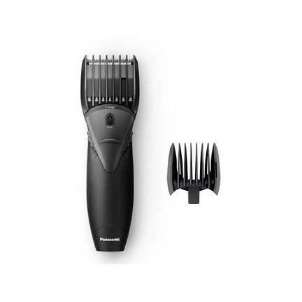 Panasonic ER-GB36-K503 zastřihovač vousů
