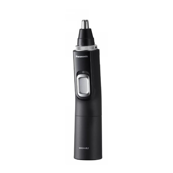 Panasonic ER-GN300K503 hygienický zastřihovač