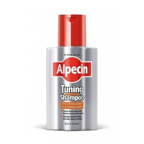 Alpecin Tuning šampon na vlasy 200 ml