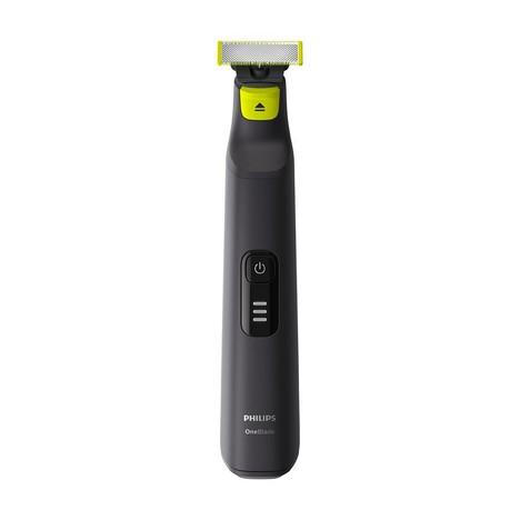 Philips OneBlade Pro QP6530/15 zastřihovač vousů