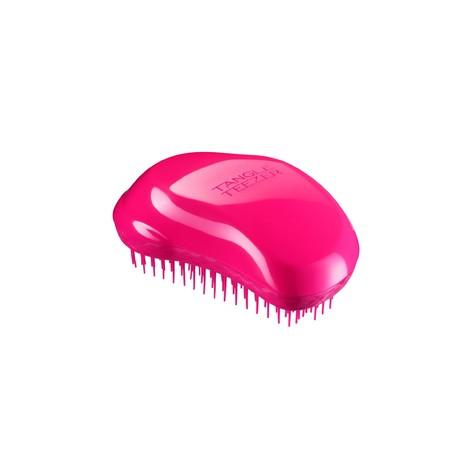 Tangle Teezer Original Pink Fizz kartáč na vlasy