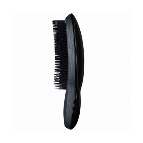 Tangle Teezer Ultimate Finishing Black kartáč na vlasy