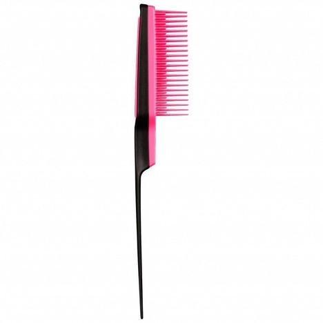Tangle Teezer Back Combing kartáč na vlasy
