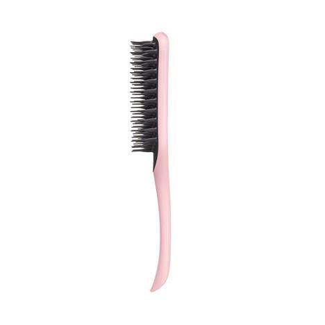 Tangle Teezer Easy Dry & Go Tickled Pink kartáč na vlasy