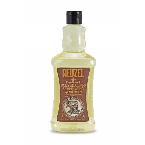 Reuzel Daily šampon na vlasy 1000 ml