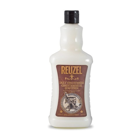 Reuzel Daily kondicionér na vlasy 1000 ml