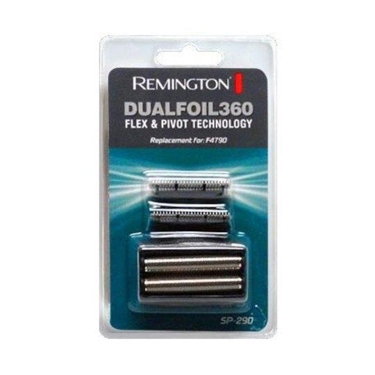 Remington SP290 Combi Pack pro F4790 břit + folie