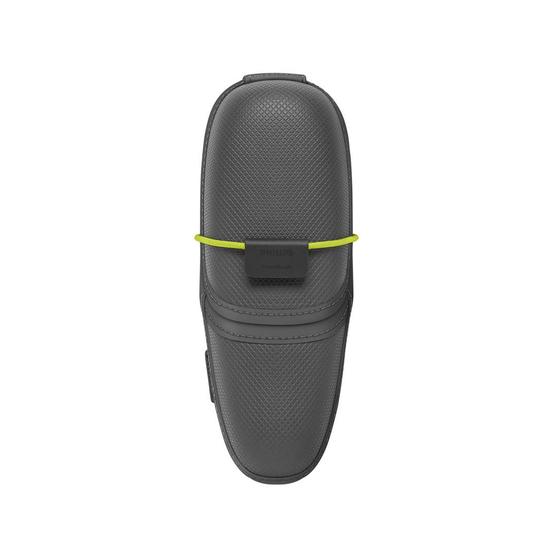 Philips OneBlade QP100/51 cestovní pouzdro