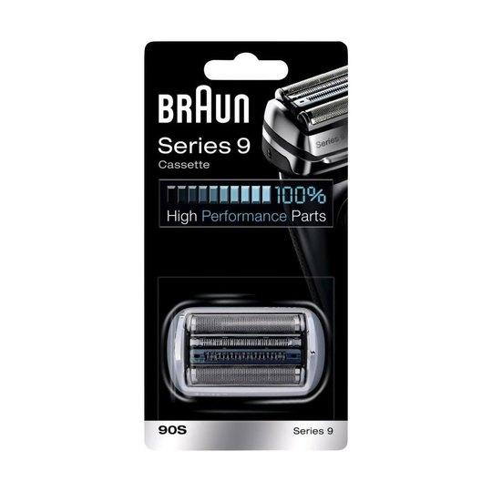 Braun CombiPack Series9 - 90S břit + folie