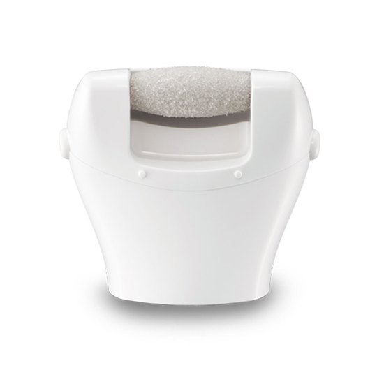 Panasonic ES-2D02 hlava s brouskem na chodidla