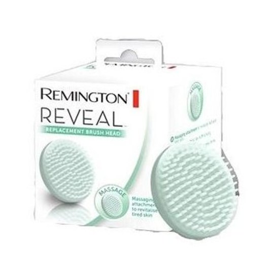 Remington SP-FC4 náhradní kartáček masážní pro FC1000