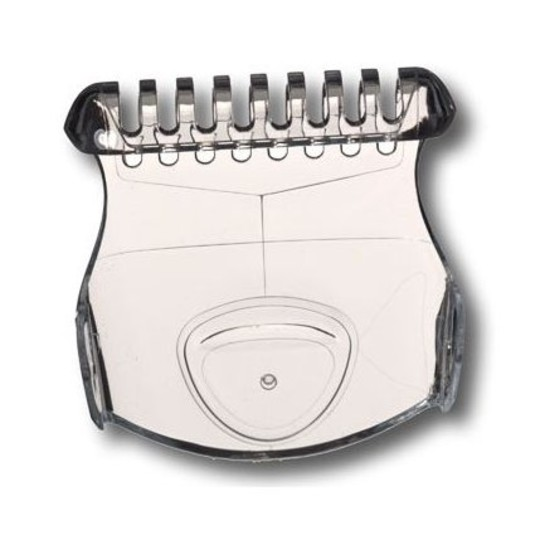Braun kryt pro ochranu planžety, 67030359