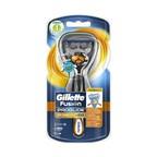 Gillette Fusion Proglide FlexBall Power holící strojek