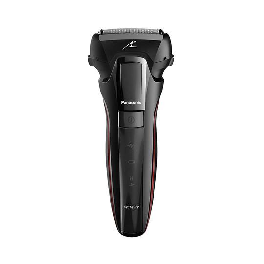 Panasonic ES-LL21-K Wet&Dry holicí strojek