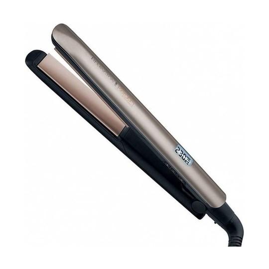 Remington S8540 žehlička na vlasy