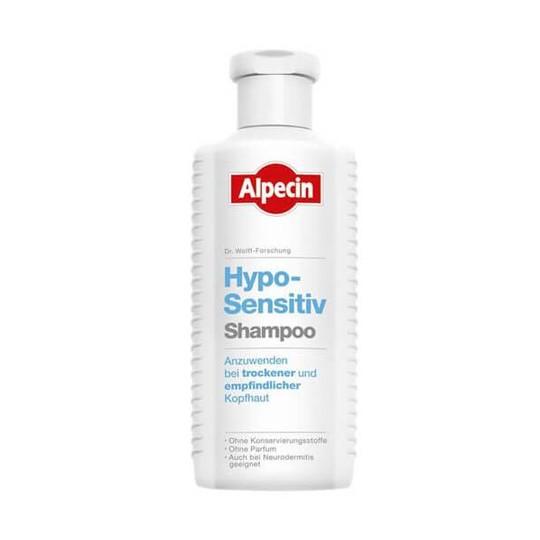 Alpecin Hypo-Sensitive šampon na vlasy 250 ml