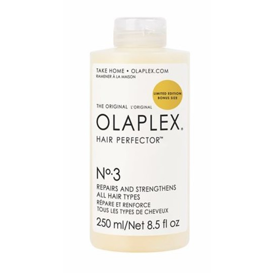 Olaplex No.3 Hair Perfector kúra na vlasy 250 ml