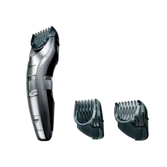 Panasonic ER-GC71-S503 zastřihovač vlasů