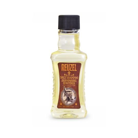 Reuzel Daily šampon na vlasy 100 ml
