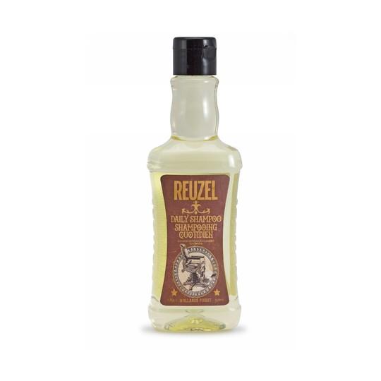 Reuzel Daily šampon na vlasy 350 ml