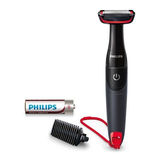 Philips BG105/10 tělový zastřihovač
