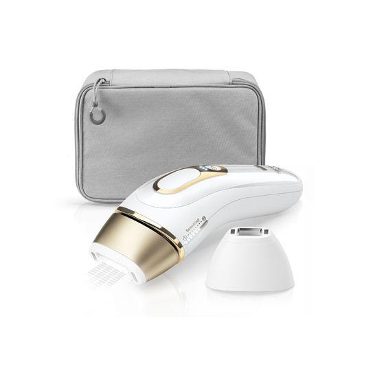 Braun Silk Expert Pro PL5117 IPL epilátor - POŠKOZENÝ OBAL