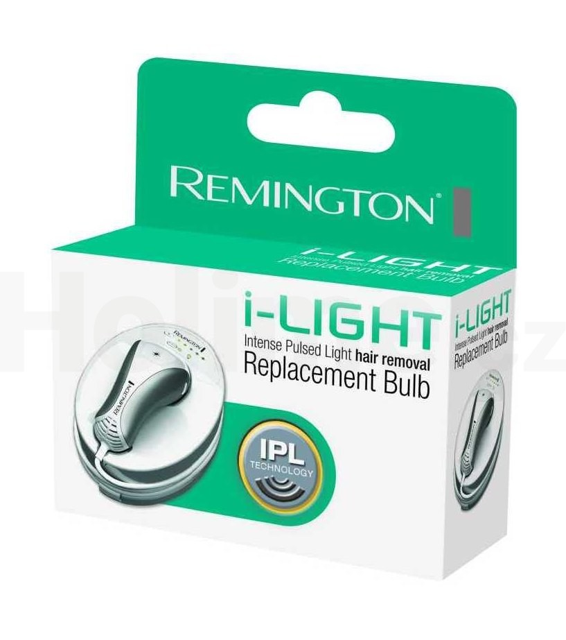 Remington SP-IPL i-Light Essential náhradní žárovka