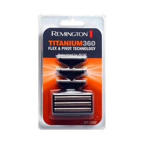 Remington SP390 Combi Pack pro F5790 břit + folie