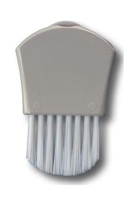 Braun čistící kartáček bílý