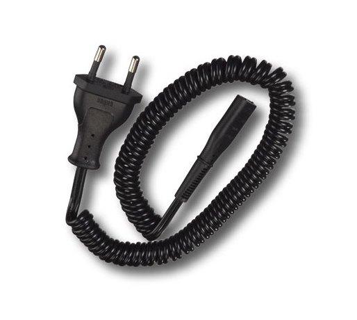 Napájecí kabel pro holicí strojky Braun