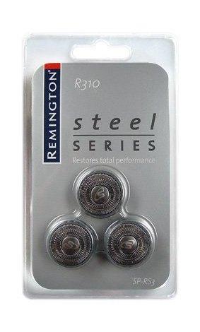 Remington SP RS3 holicí frézky