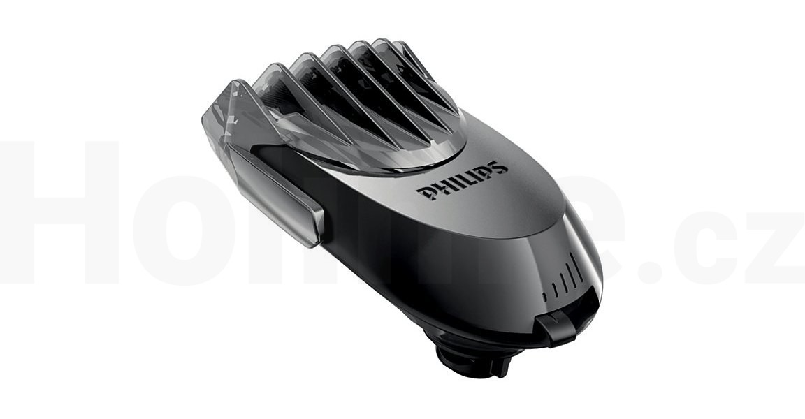Philips zastřihovací nástavec RQ111/50