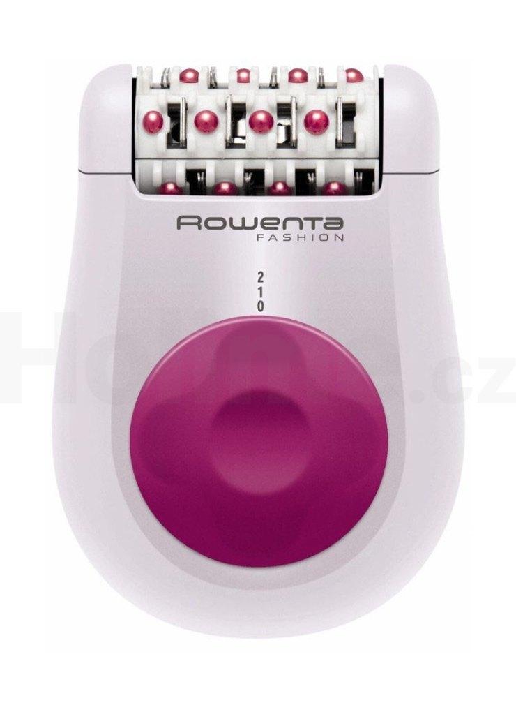 Rowenta EP1030F4 Ultra Eco epilátor